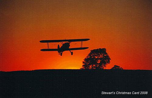 stewartschristmascard2008_5