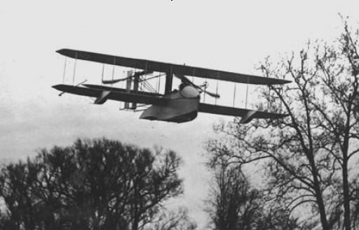 wrightseaplanebasehistory