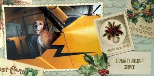 stewartschristmascard2014